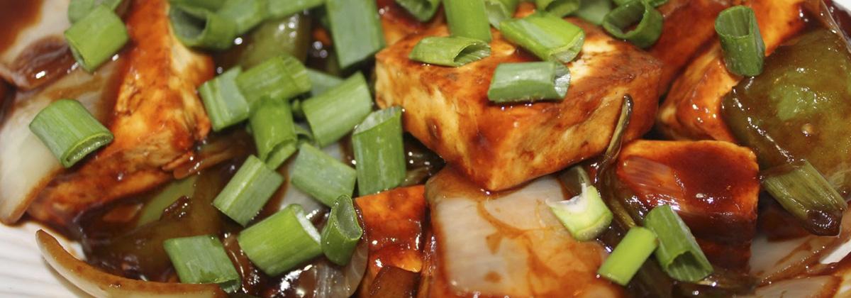 Woodlands Usa Fine Indian Vegetarian Restaurant Dining